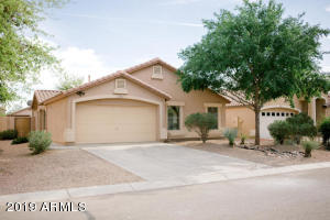 1739 E Daniella Drive, San Tan Valley, AZ 85140