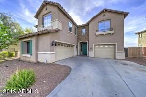 2434 N 120TH Drive, Avondale, AZ 85392