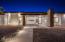 9148 N 66TH Place, Paradise Valley, AZ 85253