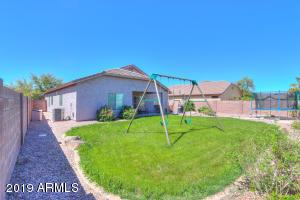 44100 W STONECREEK Road, Maricopa, AZ 85139