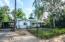 507 W CAMPBELL Avenue, Phoenix, AZ 85013