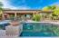 12964 N 136th Street, Scottsdale, AZ 85259