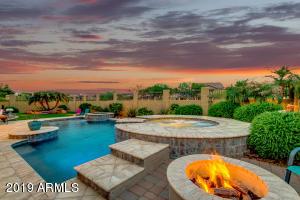 1863 N SHELBY, Mesa, AZ 85207