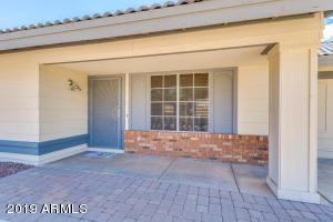 1165 E IVANHOE Street, Chandler, AZ 85225