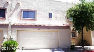 8839 N 47TH Lane, Glendale, AZ 85302