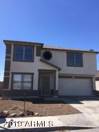 11501 W COLUMBINE Drive, El Mirage, AZ 85335