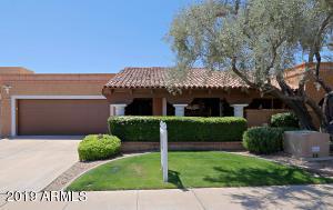 8095 E VIA DEL DESIERTO Street, Scottsdale, AZ 85258