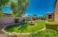 2223 W MUSKET Place, Chandler, AZ 85286