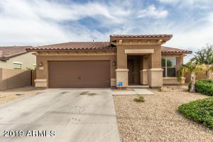 16065 W YAVAPAI Street, Goodyear, AZ 85338