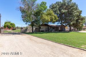 23411 S VIA DEL ARROYO, Queen Creek, AZ 85142