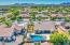 19956 E Maya Road, Queen Creek, AZ 85142