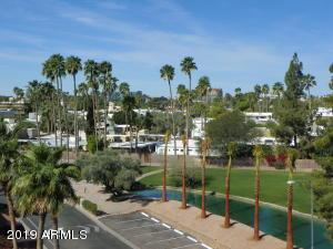 7820 E Camelback Road, 503, Scottsdale, AZ 85251