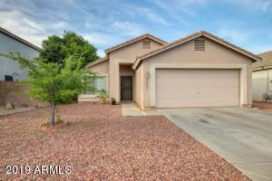 12806 W WILLOW Avenue, El Mirage, AZ 85335