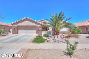 2428 E DURANGO Drive, Casa Grande, AZ 85194