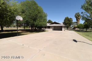 6531 N 185 Avenue, Waddell, AZ 85355