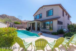 2626 W LUCE Drive, Phoenix, AZ 85086