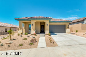 11872 S 183RD Drive, Goodyear, AZ 85338