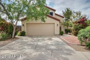 10927 W CAMBRIDGE Avenue, Avondale, AZ 85392