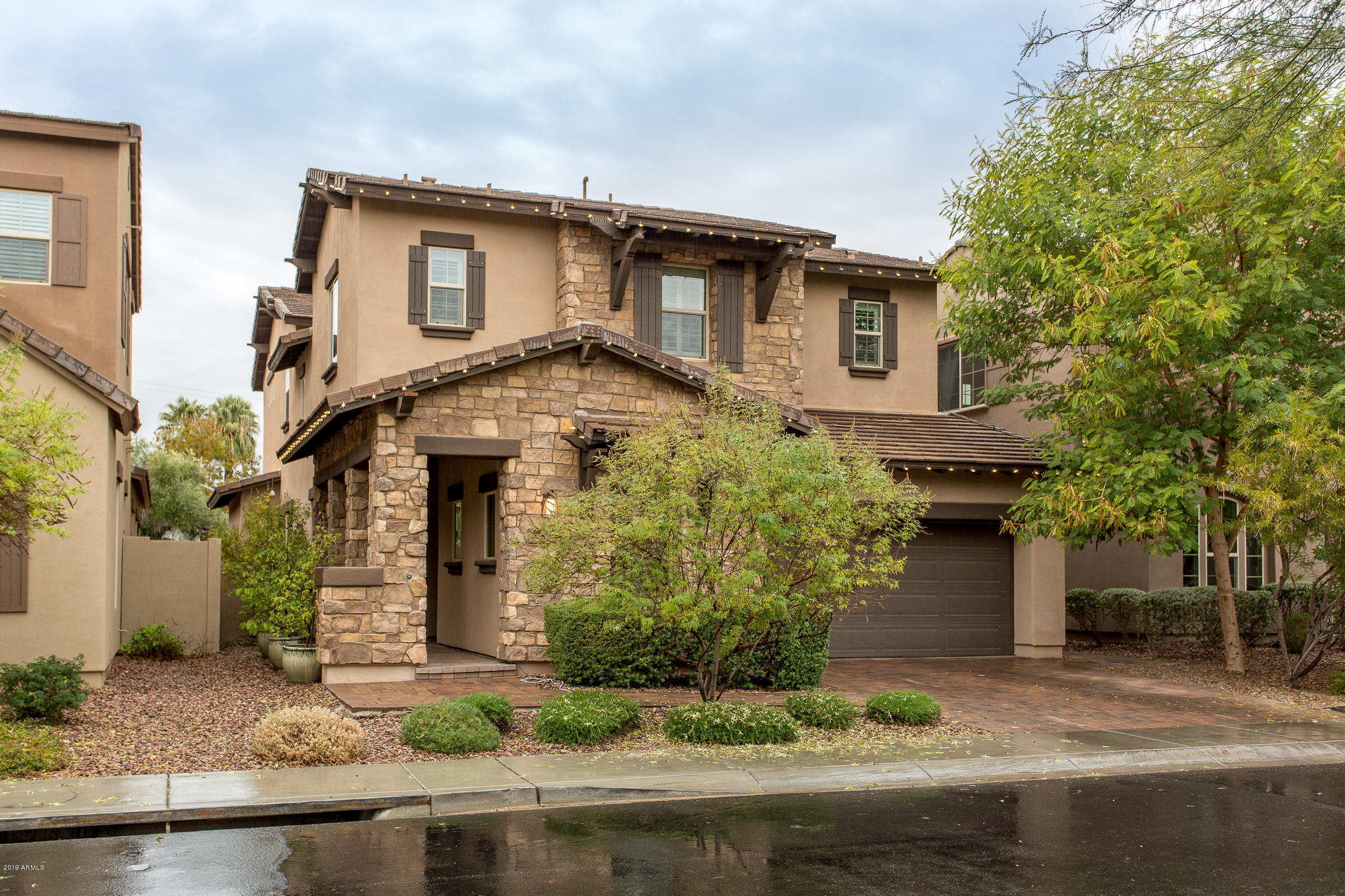 4542 N 33RD Place, Phoenix-Camelback Corridor, Arizona