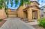 11201 W FILMORE Street, Avondale, AZ 85323