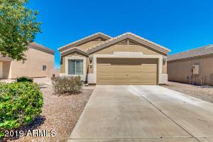 2312 W CAMP RIVER Road, Queen Creek, AZ 85142