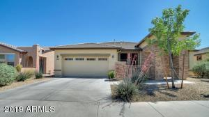 16629 S 175TH Lane, Goodyear, AZ 85338
