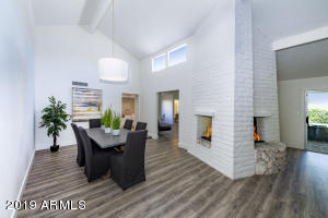 7343 E CLAREMONT Street, Scottsdale, AZ 85250