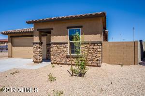 4014 W COLES Road, Laveen, AZ 85339