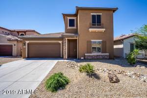 10225 W WIER Avenue, Tolleson, AZ 85353