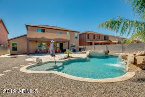 2288 W MILA Way, Queen Creek, AZ 85142