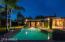 8231 E VISTA DE VALLE, Scottsdale, AZ 85255