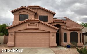 21606 N 44TH Place N, Phoenix, AZ 85050