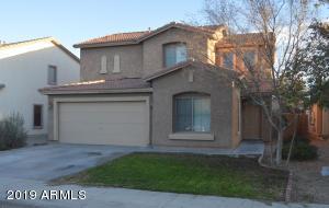 45105 W Miraflores Street, Maricopa, AZ 85139