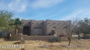 29507 N 155TH Avenue, Surprise, AZ 85387