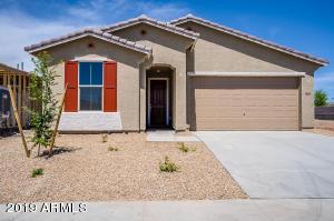 4034 W COLES Road, Laveen, AZ 85339