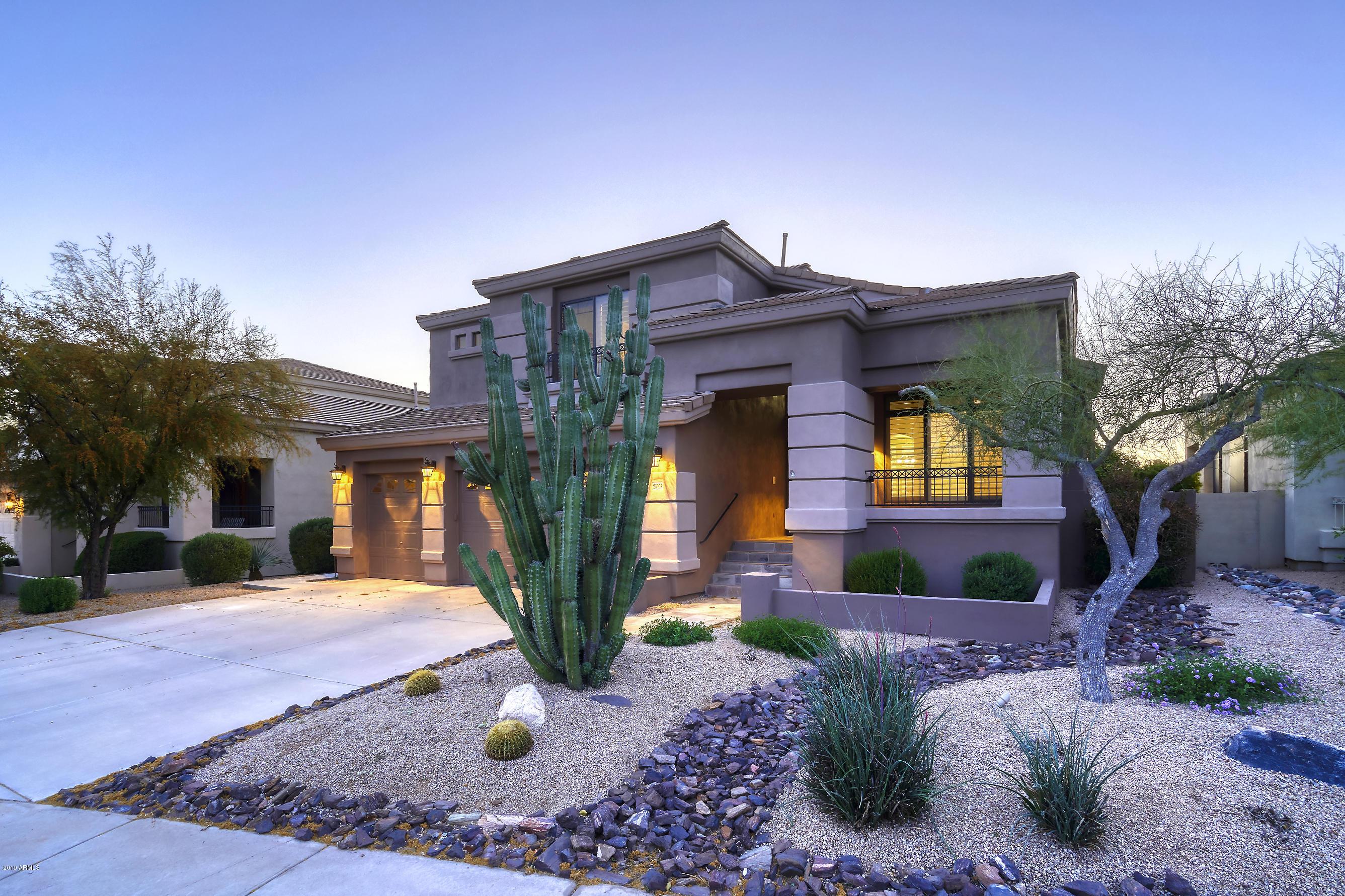 Photo of 23002 N 52ND Street, Phoenix, AZ 85054