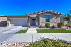 22464 E MUNOZ Street, Queen Creek, AZ 85142