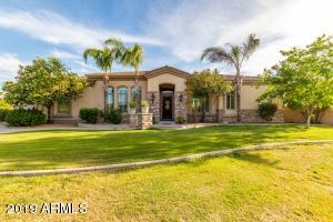 3217 E INDIGO Circle, Mesa, AZ 85213