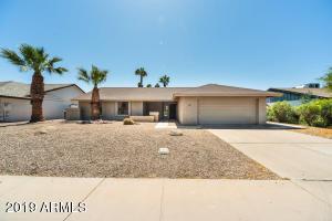 723 W CURRY Street, Chandler, AZ 85225