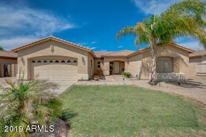 20870 E SADDLE Way, Queen Creek, AZ 85142