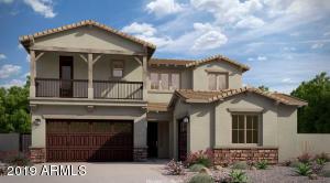22810 N 94TH Lane, Peoria, AZ 85383