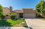 1525 E WEATHERVANE Lane, Tempe, AZ 85283
