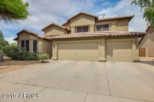 10930 W LAURELWOOD Lane, Avondale, AZ 85392