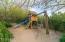 10423 E CORRINE Drive, Scottsdale, AZ 85259
