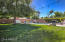 6121 N 17TH Avenue, Phoenix, AZ 85015