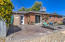 6121 N 17TH Avenue, Phoenix, AZ 85015