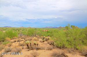 35801 N Meander Way, 510, Carefree, AZ 85377