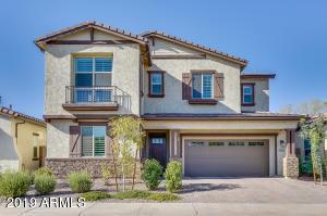 1424 W BRUCE Avenue, Gilbert, AZ 85233