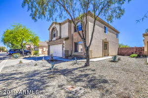 24347 N OASIS Boulevard, Florence, AZ 85132