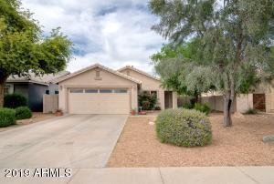 2908 E HARWELL Road, Gilbert, AZ 85234